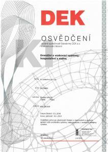 certifikace-drenazni-systemy