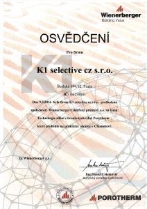 certifikace-wienerberg